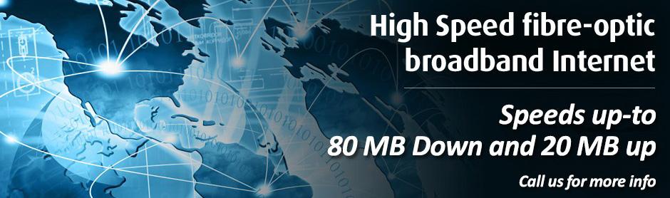 broadband1-940x278